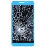 réparation écran cassé zenfnoe 3 ze552kl