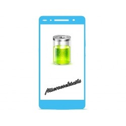 remplacement-batterie-huawei-honor-6X-pro
