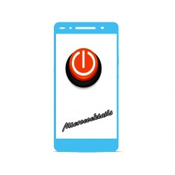 reparation bouton power One plus 5