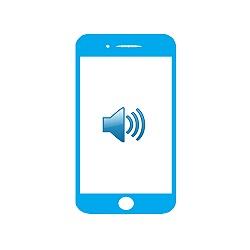 Montgallet Reparation Iphone