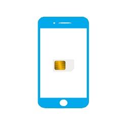 Type Carte Sim Iphone Se