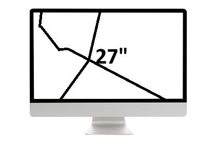r paration vitre cran imac intel 27 mi 2017 mod le a1419 emc 3070 centre r paration paris. Black Bedroom Furniture Sets. Home Design Ideas