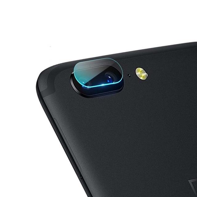 Réparation vitre caméra appareil photo arrière OnePlus 5T - Centre ... d8298a64f2b8