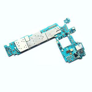 Réparation Carte Mère Samsung Galaxy S6 G920f Centre