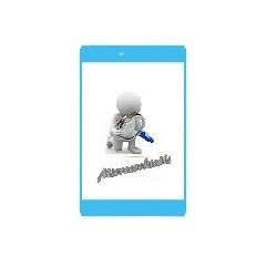 diagnostic Asus ZenPad 10′ Z301MF