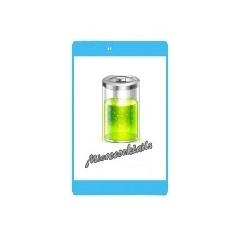remplacement batterie Asus ZenPad 10′ Z301MF