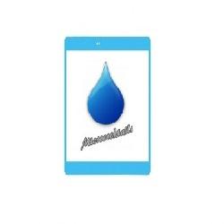 Désoxydation Asus ZenPad 10′ Z301MF