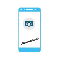 Réparation appareil photo caméra Xiaomi MI A2