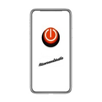 Réparation bouton d'alimentation OnePlus 7T