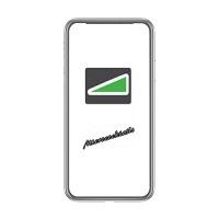 Réparation bouton de volume Oppo A9 2010