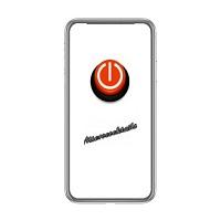 Réparation bouton d'alimentation Redmi note 8T